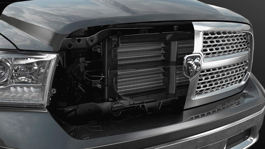 13-ram1500-pv-large-active-grille-shutters