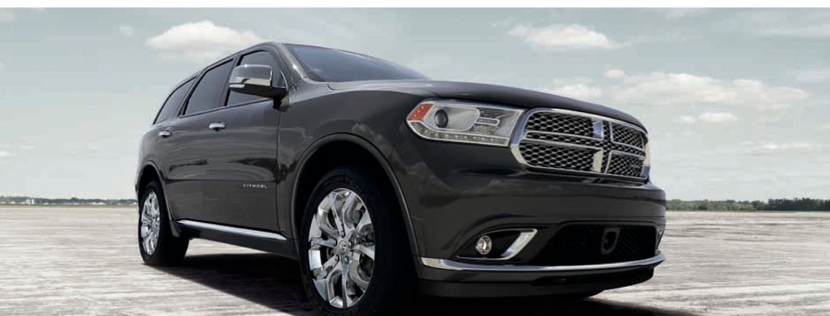 dodge_durango_lappi_performance_front_black