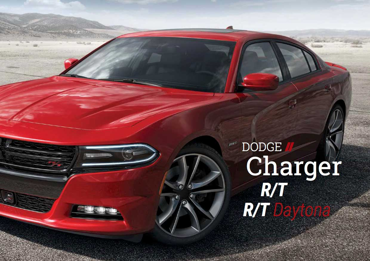 2017_Charger_lappi_performance_front_red