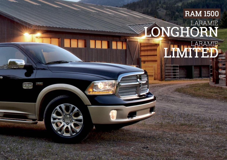 2017_Ram_Longhorn_lappi_performance