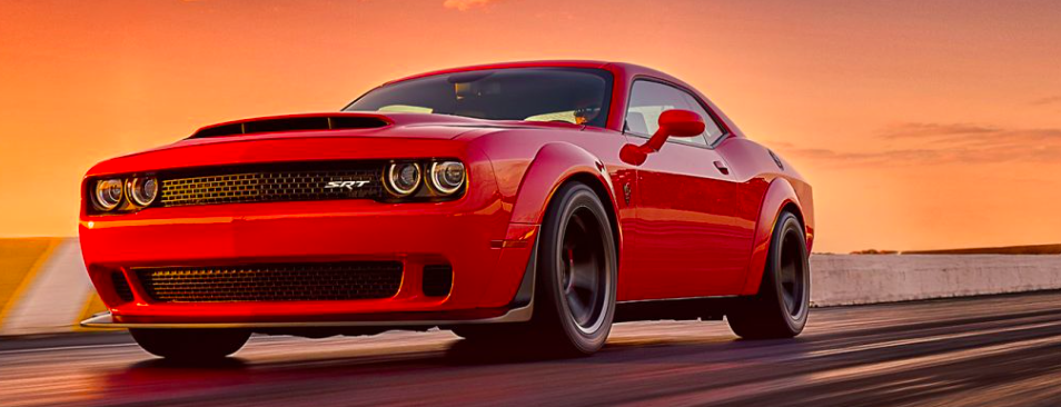 Dodge-Demon-2