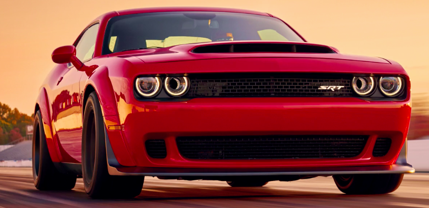 Dodge-Demon-8