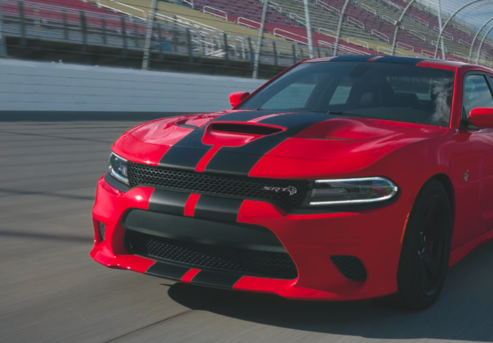 Charger-2018-7