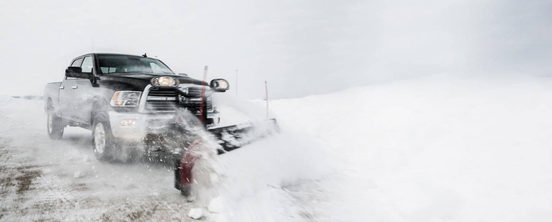 Ram_2500_Snow