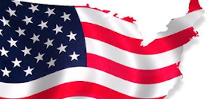US Fahrzeugimport